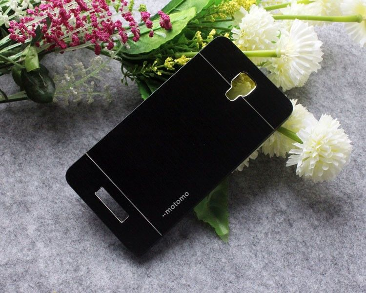 Фото - Чехол для Xiaomi редми note2 - в наличии