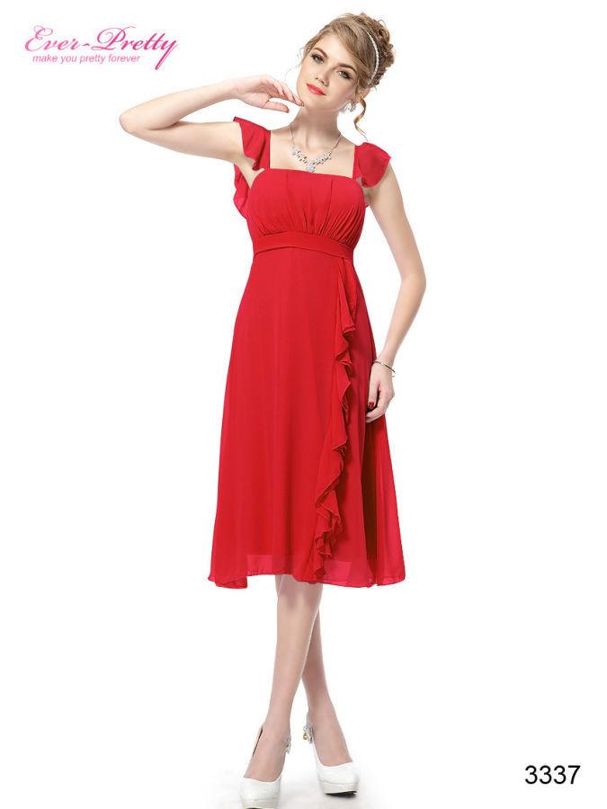 Фото 3 - Платье выпускное, коктейльное - новое - в наличии