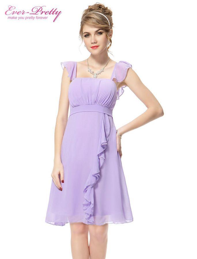 Фото - Платье выпускное, коктейльное - новое - в наличии