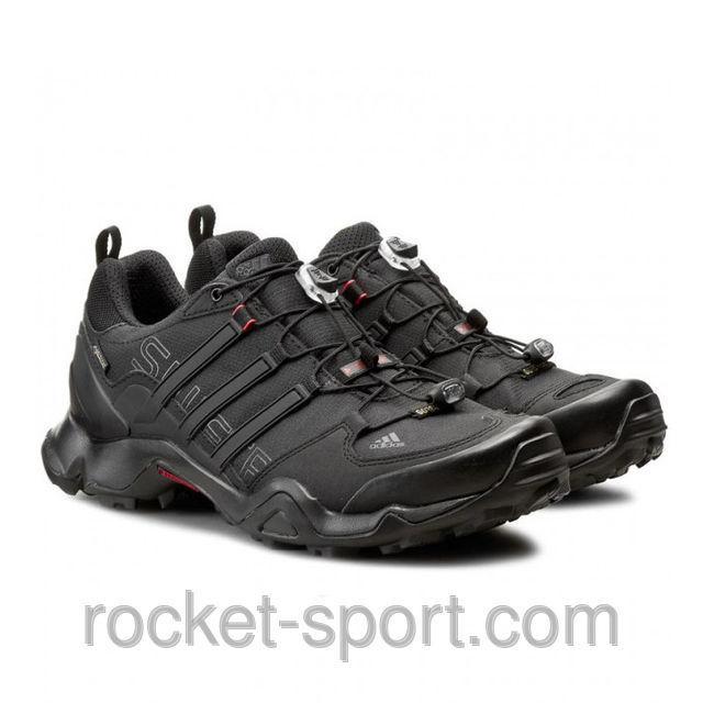 Оригинал Мужские зимние кроссовки Adidas Terrex Swift Gore-Tex  2 ... b0fef42b9bdea