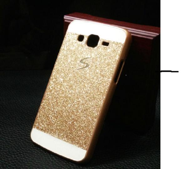 Фото - Чехол для Samsung Galaxy А7 - в  наличии