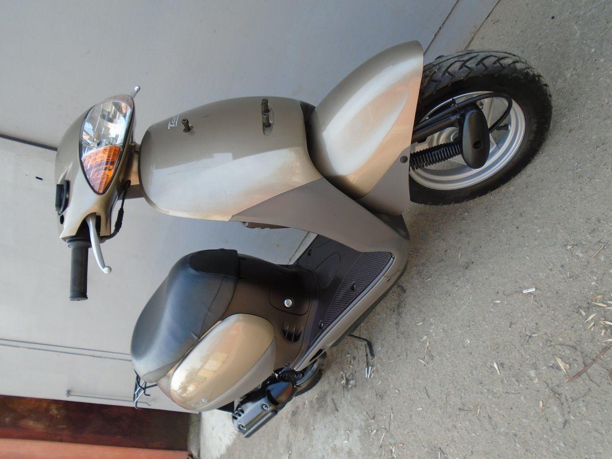 продам скутер Honda Tact AF 51