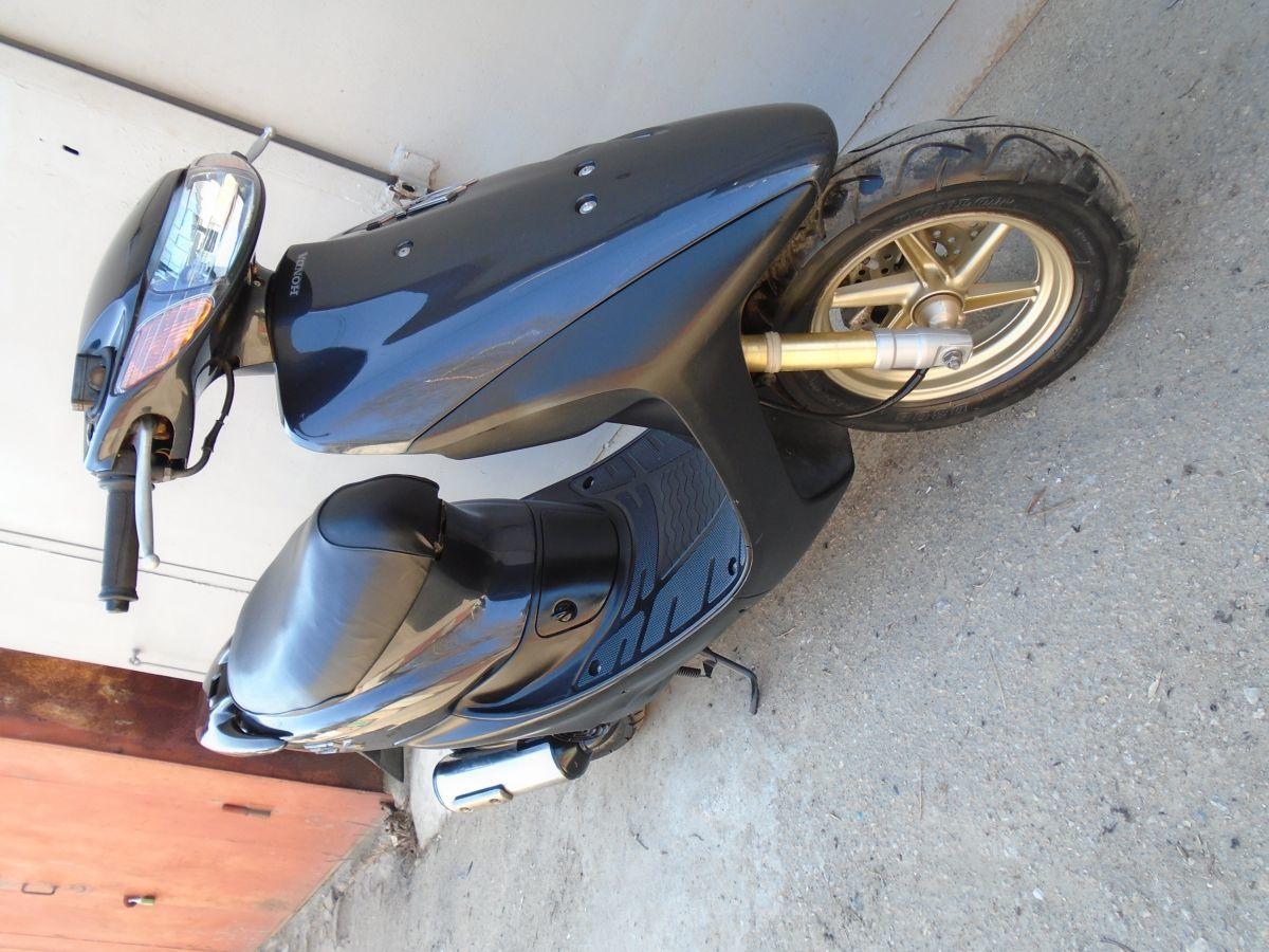 продам Honda Dio AF-35ZX