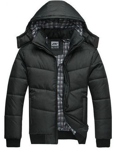 bd621070f524 Зимние мужские куртки Отличного качества: 700 грн. - Куртки и ...