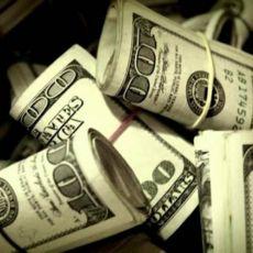 Фото 4 - Работа с высоким доходом на дому