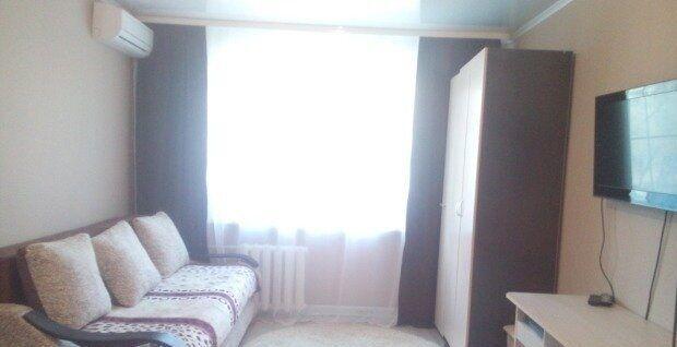 Сдаётся комната в квартире ул. Горького