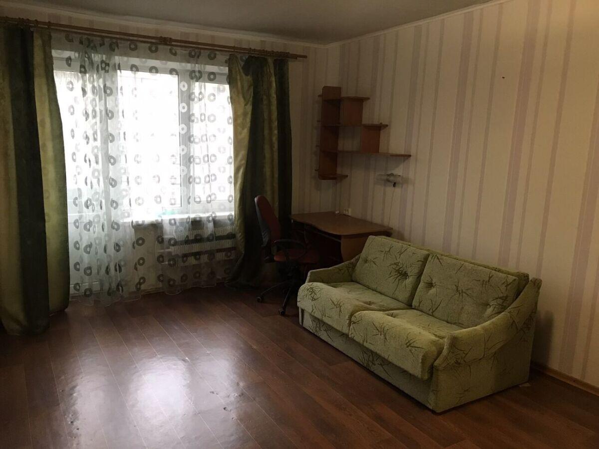 Сдам 1 комнатную квартиру на Кирова