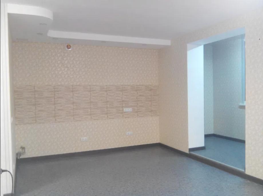 Продам 1комнатную квартиру в сданом новострое ЖК Салтовский