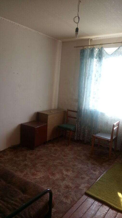Срочно продам комнату в общежитии, Чугуев.