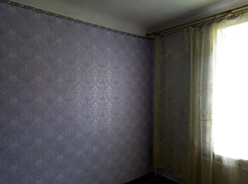 Здам окрему кімнату 17 метрів в гуртожитку,вул.Шевченка,р-н жд/вокзалу
