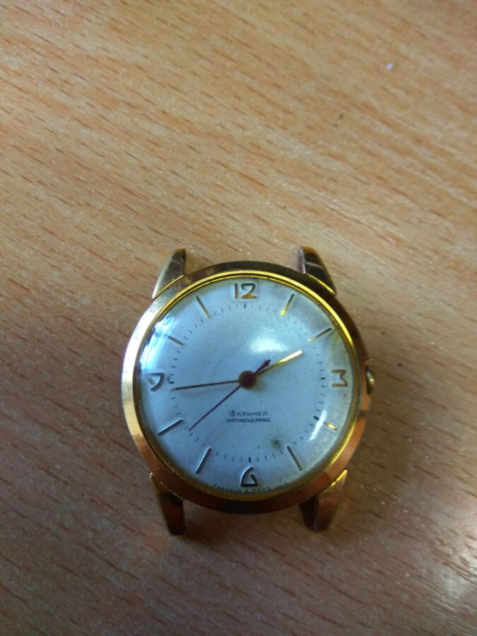 Заложить можно позолоченные часы ли механические часы продам