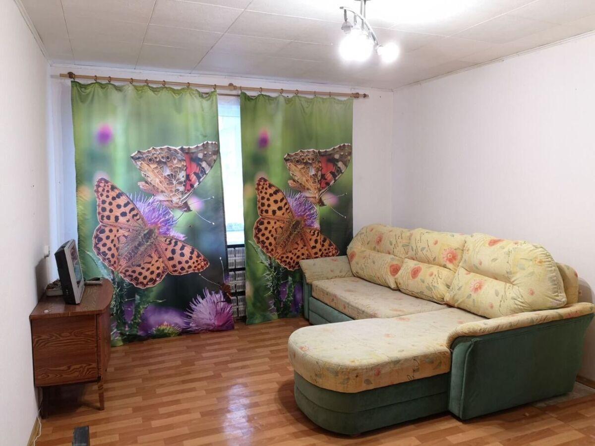 Сдам 1 комнатную квартиру на Соколе-1