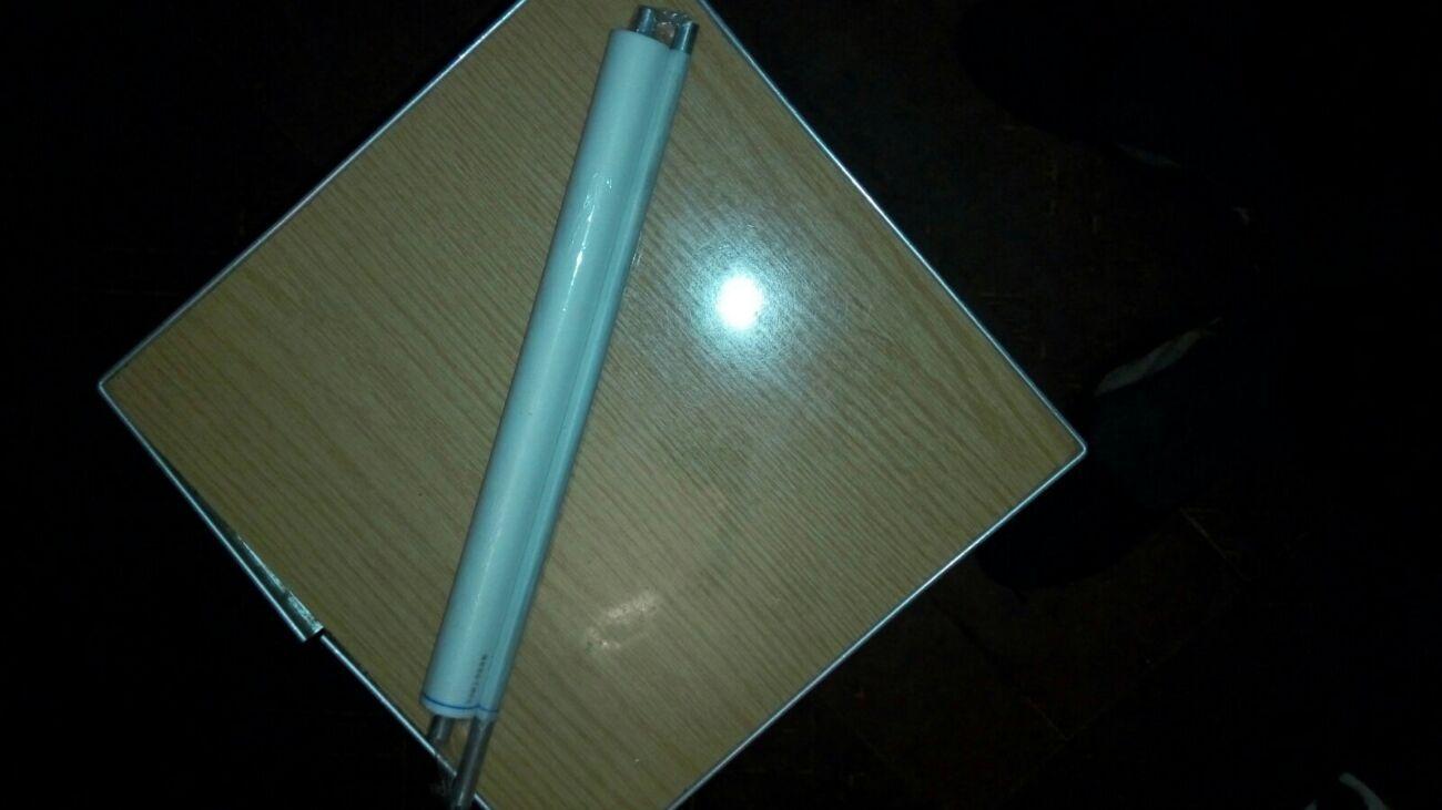 Чистящее полотенце xeroxWorkCentre WC5030 5050 5135 5150 5632 5638 5