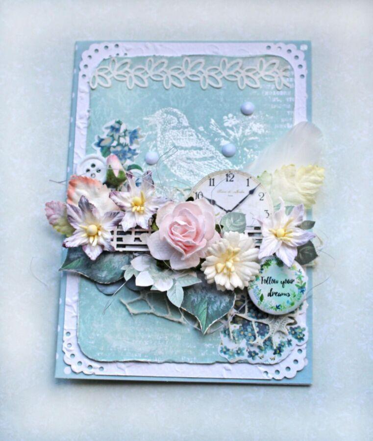 открытки ручной работы в смоленске свадебных резных ширм