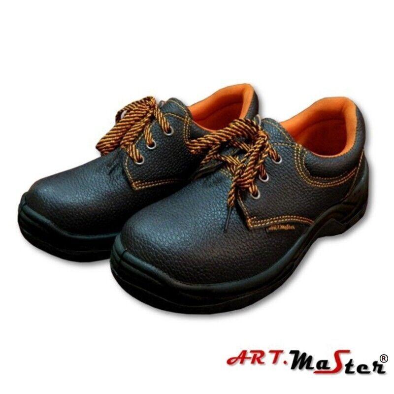 Защитная обувь: BPS1 B