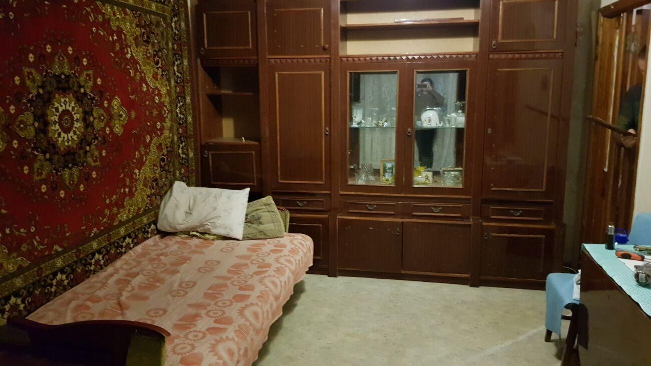 Сдам комнату в коммунальной квартире Варненская / Копейка