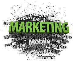 Direct Marketing. Продвижение. Сотрудничество.