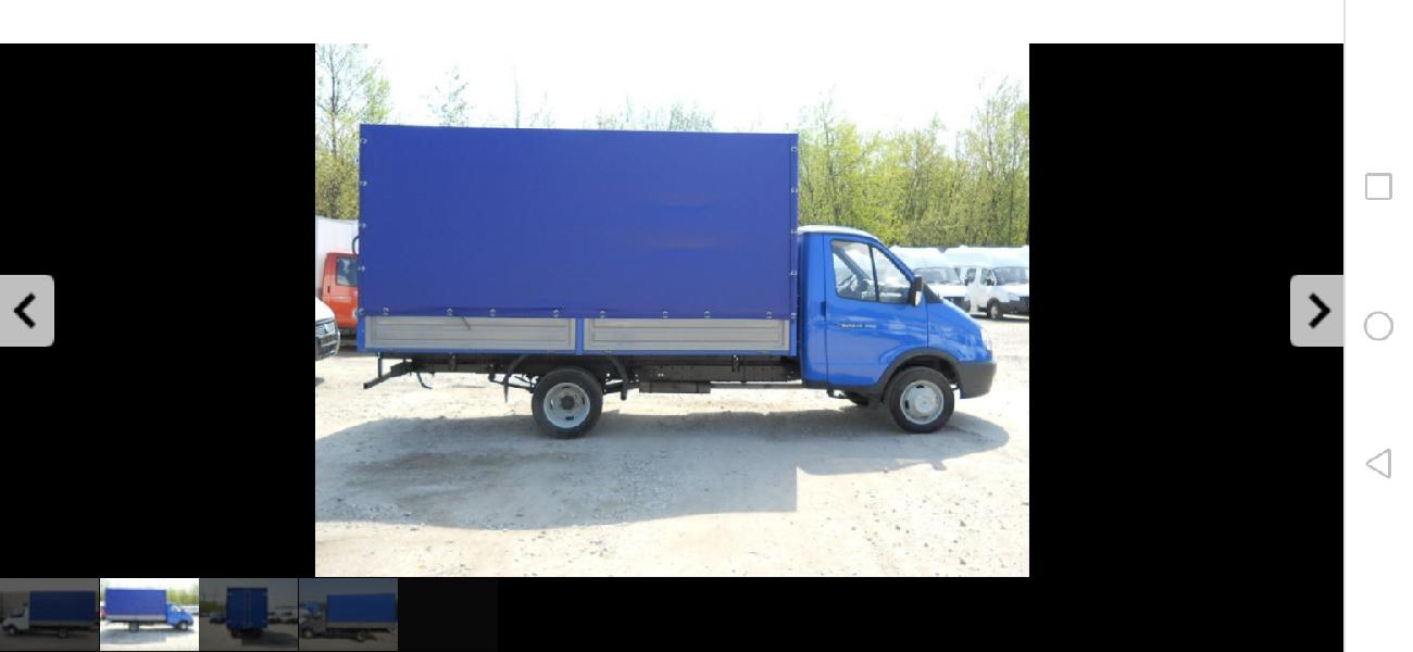 Перевозки грузов без переплат