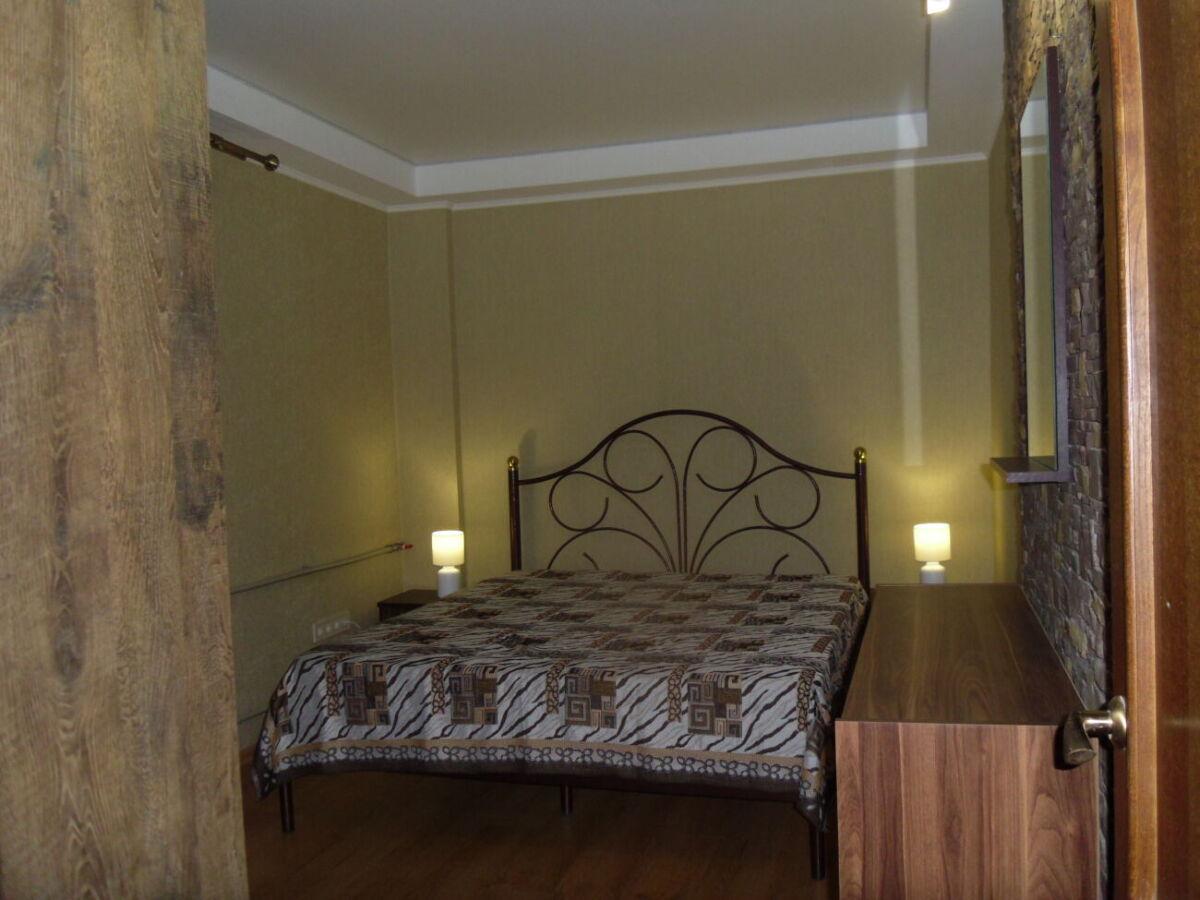 Сдам 2-комнатную квартиру от собственника