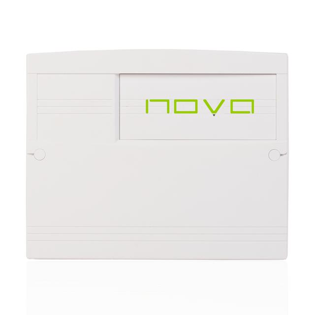 ППКО Орион Nova L 3127 грн !Nova S-2425 грн !Nova M 2691 грн.