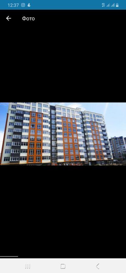 Продам замечательную квартиру с отличным местоположением!!
