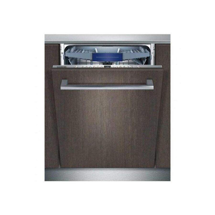 Посудомийна машина Siemens SX736X03ME