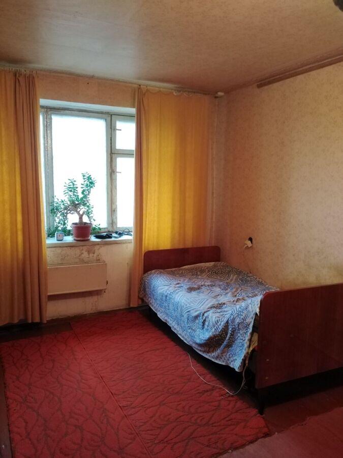 Продам 2 комнаты в общежитии Чугуев