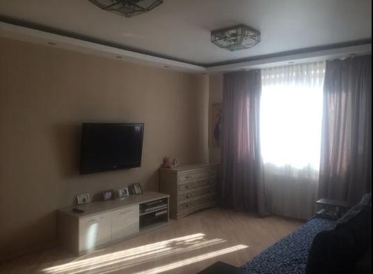 Трех комнатная квартира в Аркадии