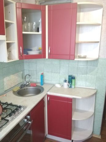 Продам 1 комнатную квартиру на пр. Правды