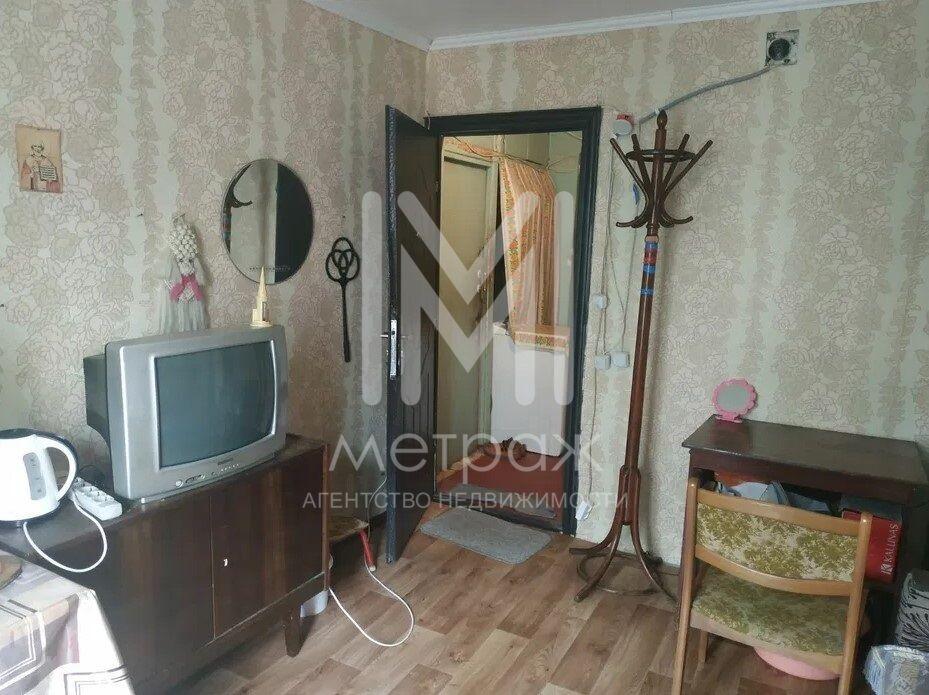 Одесская!Продам комнату