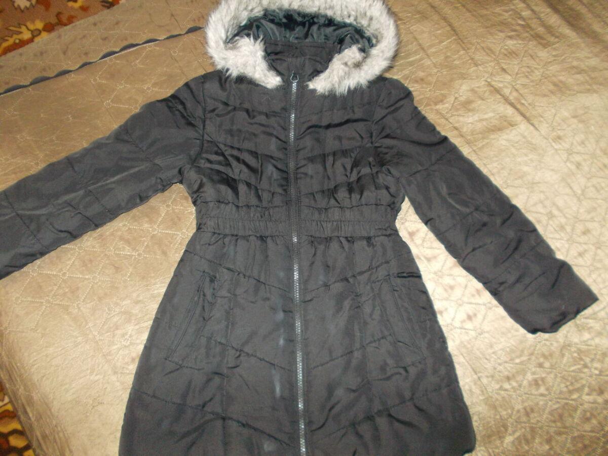 Куртка деми 122р