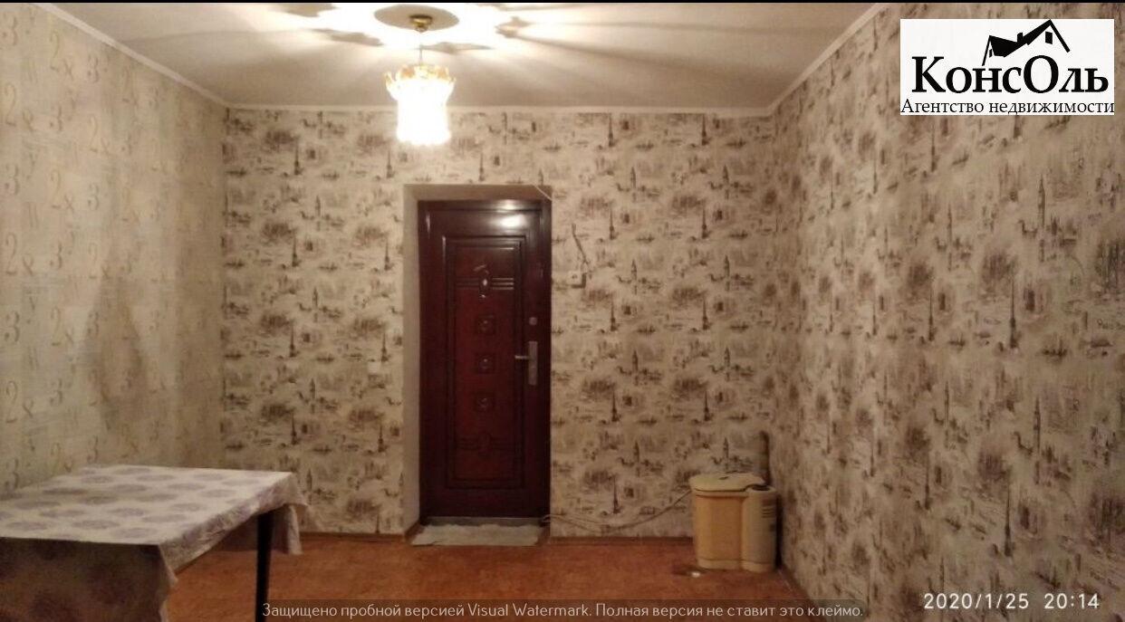 Продаю отличную комнату в общежитии! Хбк