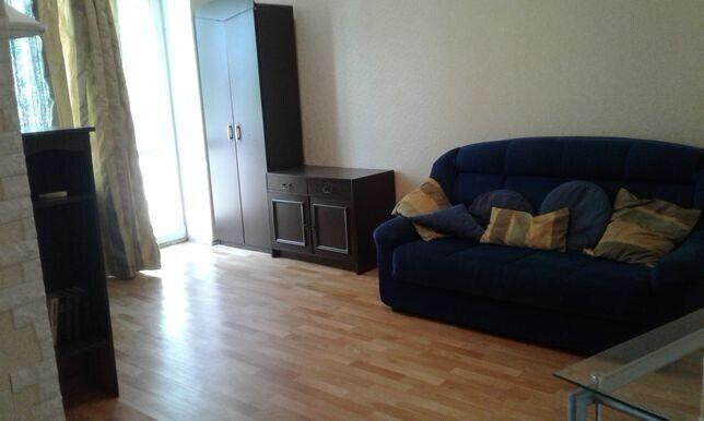 Сдам однокомнатную квартиру на пр. Поля (Кирова)
