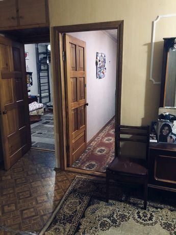 ПРОДАМ. 3-х ком квартиру ул. Харьковская (Чешский проект)