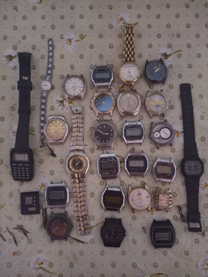 Москва запчасти часы на продать спб стоимость час в услуг няни в