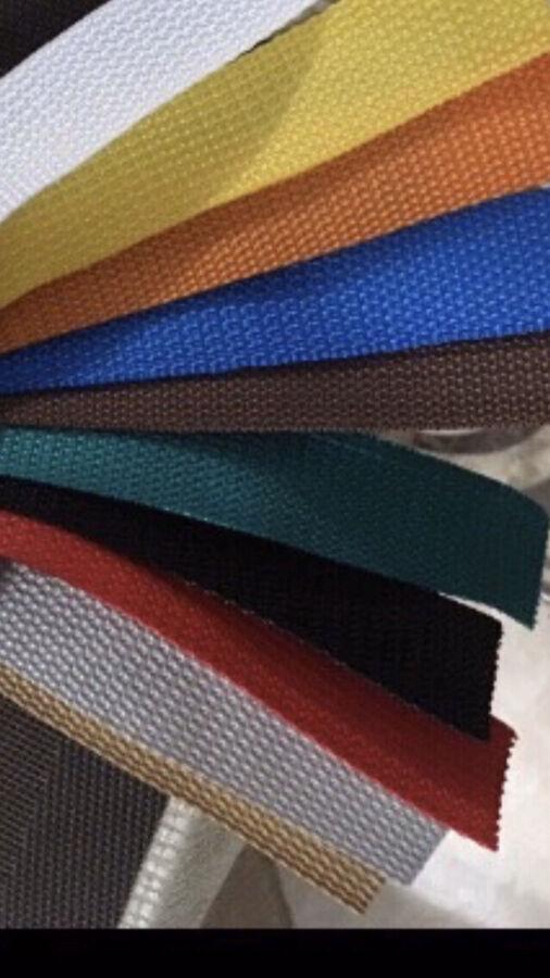 Єва килимки Ева автоковри  Брелки  Подпятник  Логотип