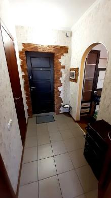 """Аренда 1 комнатная квартира на Леваде. Возле """"Сильпо"""""""