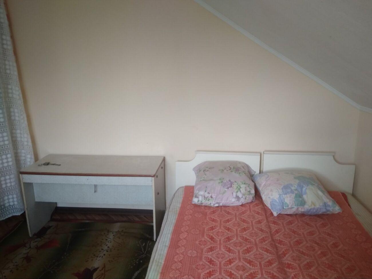 Сдам комнату Софиевская Борщаговка Ашан