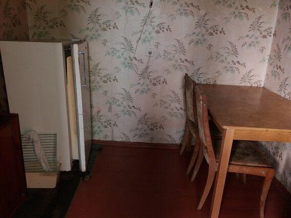 Сдам комнату в общежитии
