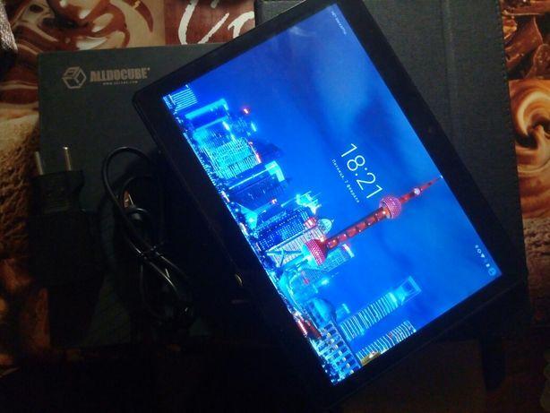 Alldocube M5 S 3/32Gb LTE