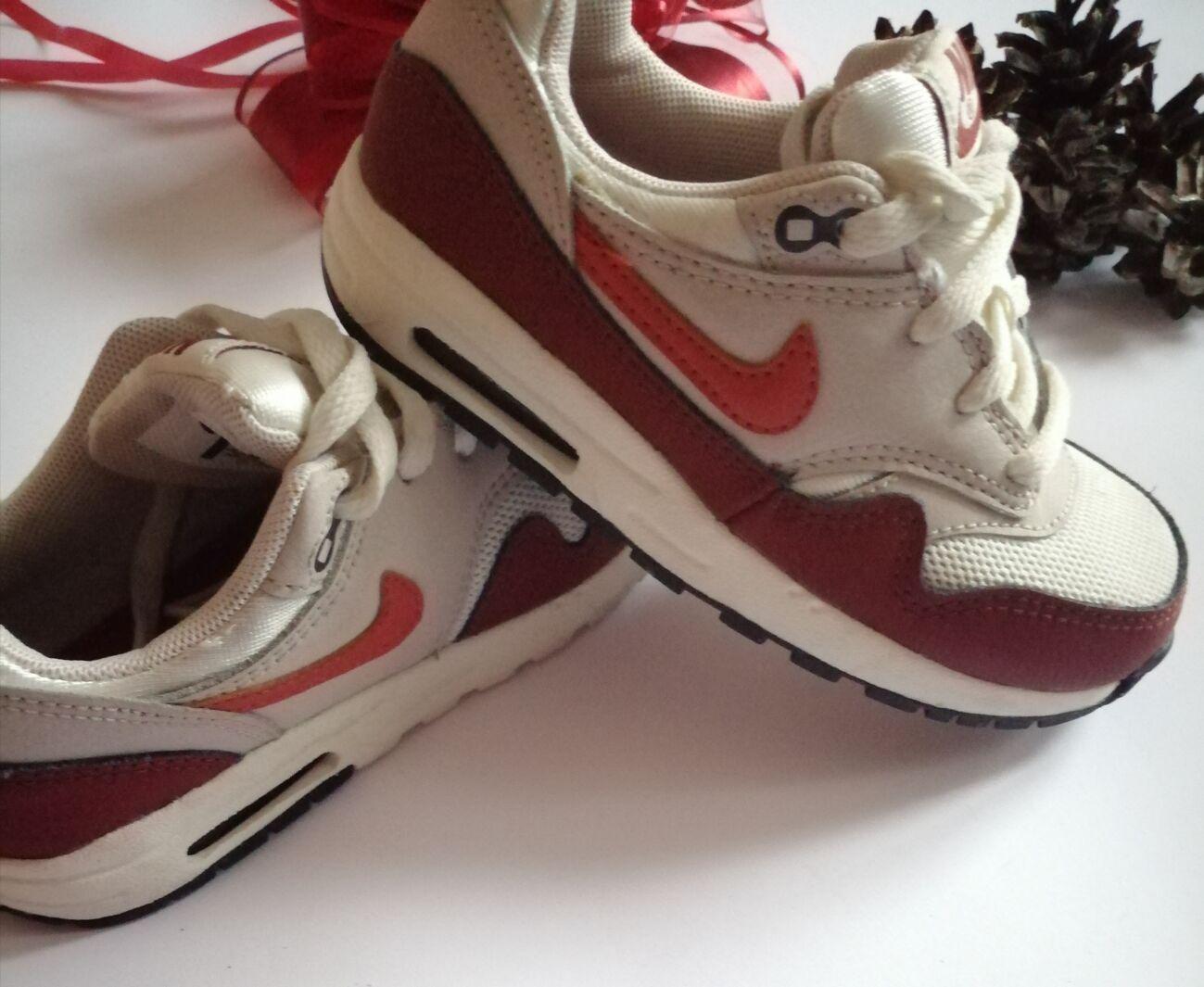 Детские Nike Air Max