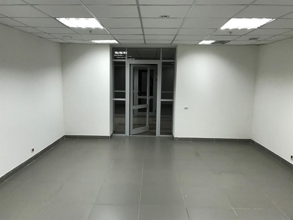 Аренда офисов на 1 этаже