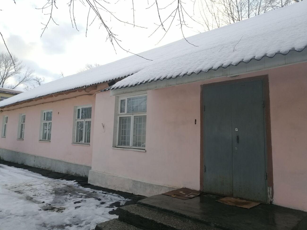 Продам помещение в районе ул Титова