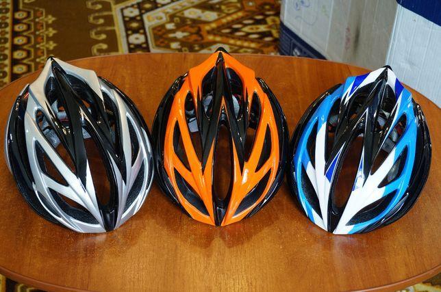 Велошлемы, шлемы велосипедные