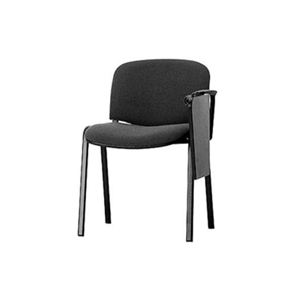 Аренда / прокат стульев , столов , журнальных столиков