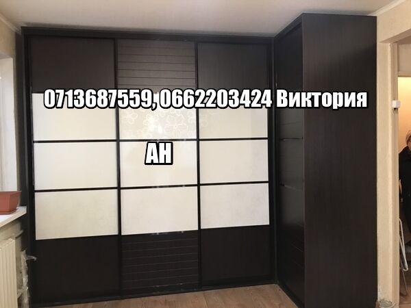 Продам 1-но комнатную квартиру в Донецке