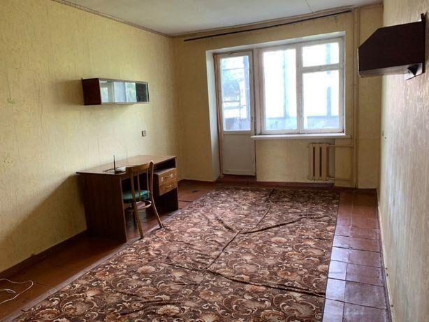 ПРОДАМ. 3-х ком квартиру ул. Р. Корсакова . БЕЗ КОМИССИИ