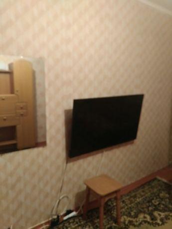 Здається кімната в Гуртожитку вул.Макарова р-н Ювілейний