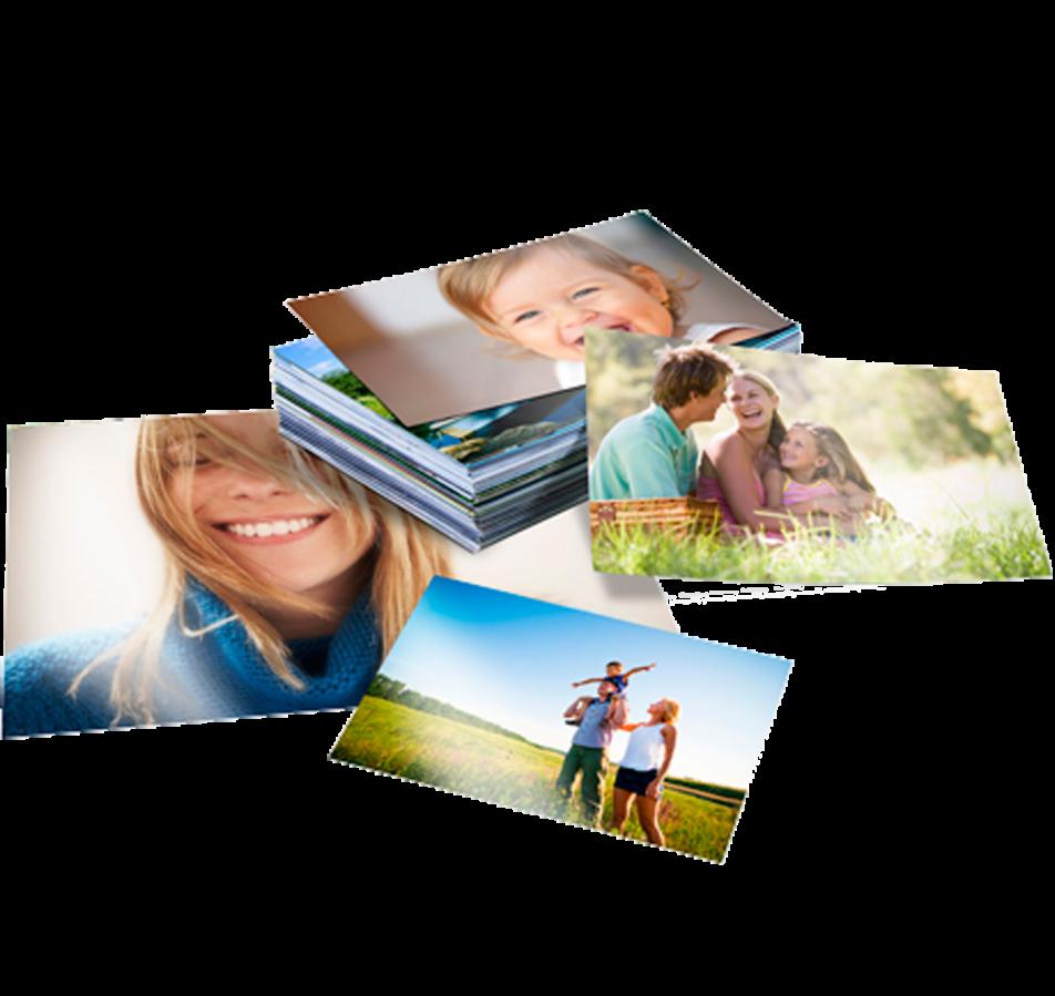 Печать фотопазлов казань защищают организм