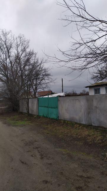 Дом Киев Дарницкий р-н Крылова